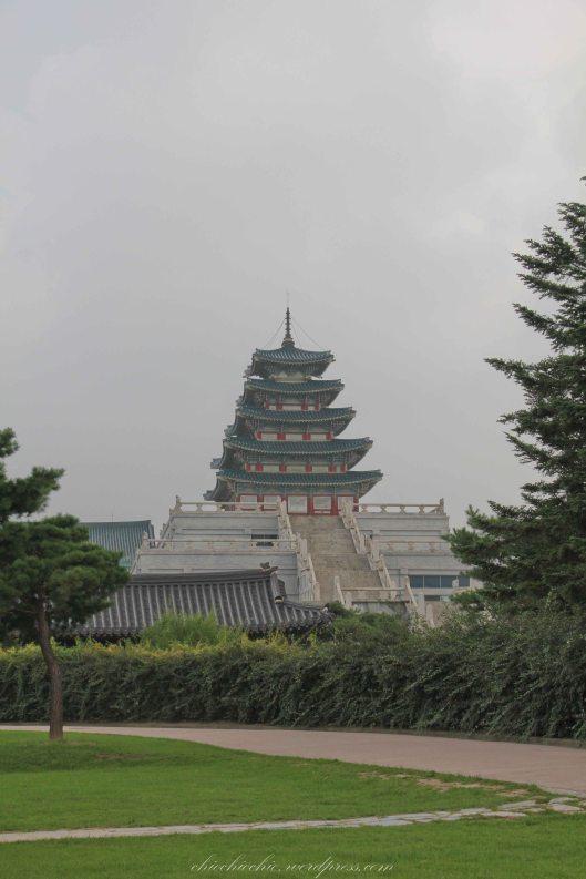 Korea-18